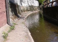 regenwasser