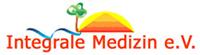 logo-integrale-medizin_kl