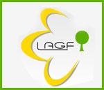 logo_lagf