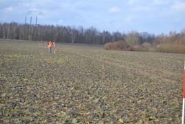 UC 15-02-25 Osdorf Tag 1 007kl